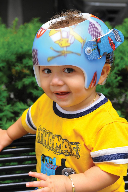 Cranial-Photo-Contest_HLO_4776_4c.jpg