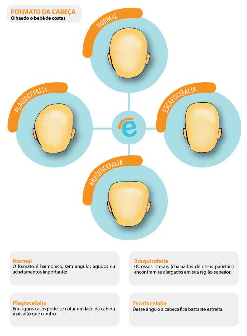 4-FormatoDaCabeça-web.jpg