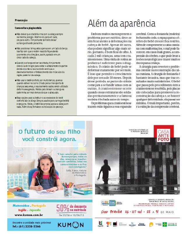 Correio Braziliense Maio2015 (2).jpg
