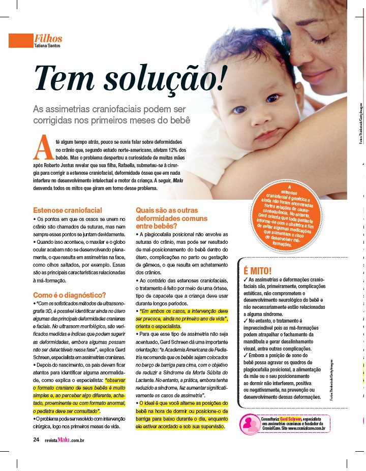 Revista Malu.jpg
