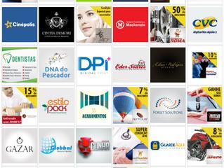 Mais de 70 estabelecimentos com a ACIB