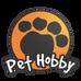 Pet Hobby - 10% de desconto
