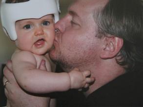 Conheça a história de pais que são verdadeiros heróis - UOL Mulher Comportamento