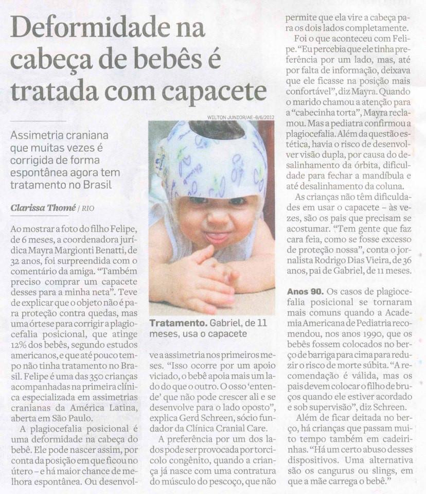 O_Estado_de_São_Paulo.jpg