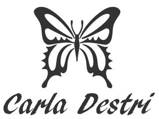 Joalheria Carla Destri - 20% de desconto