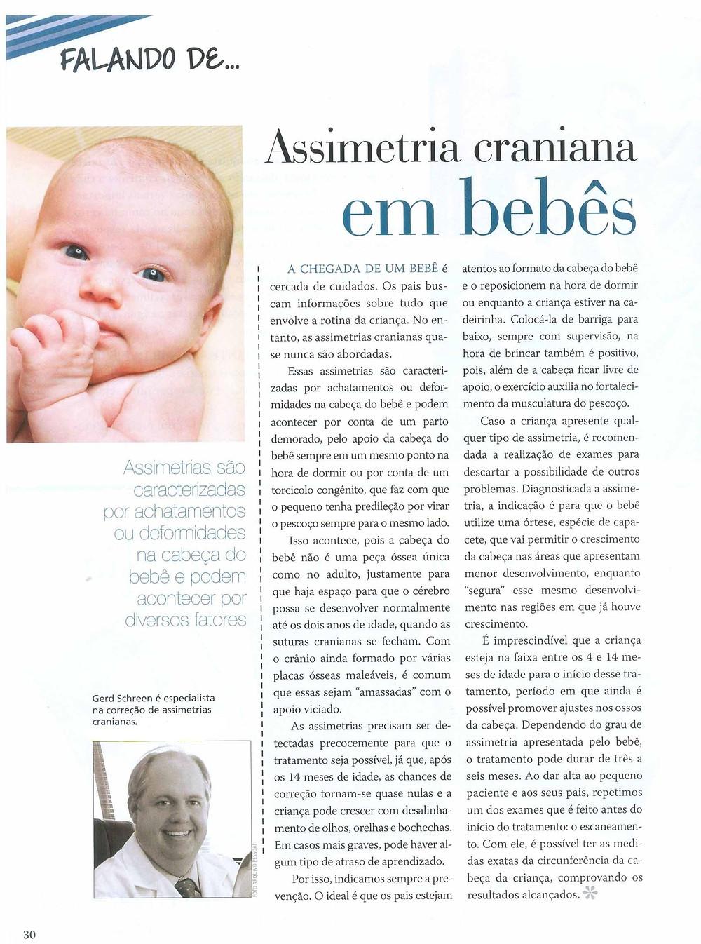 Revista_Bebê_e_Gestante_nº_20.jpg