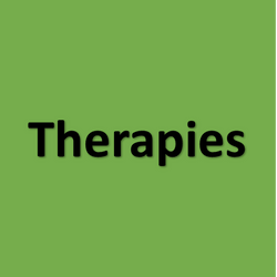 Wide Range of Therapies