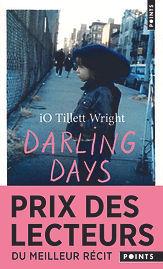 Darling Days plat 1 avec bande HD.jpg