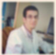 Aymen Suleiman Jaber Abu Hatab