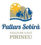 logo pallars sobira.jpg