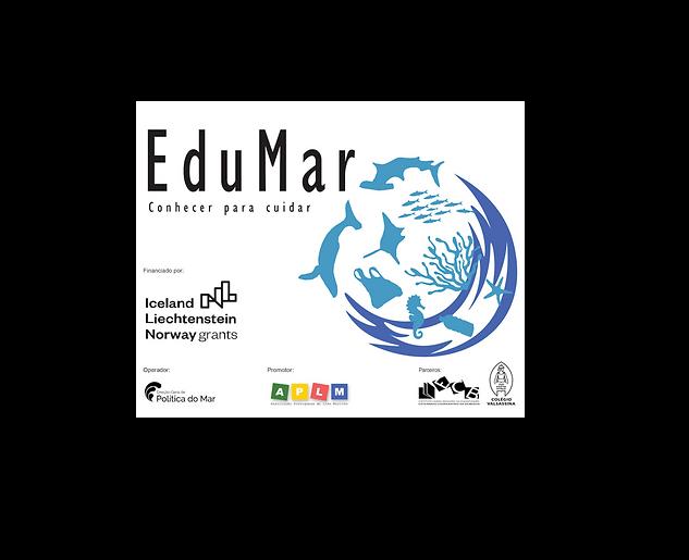 EDUMAR logo final copy.png