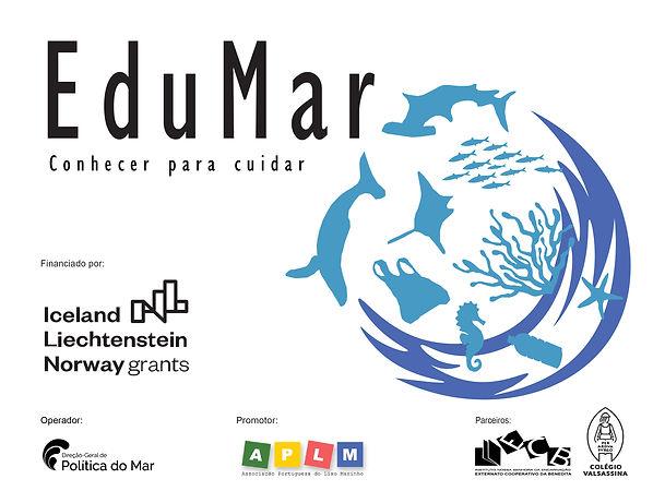 EDUMAR logo final.jpg