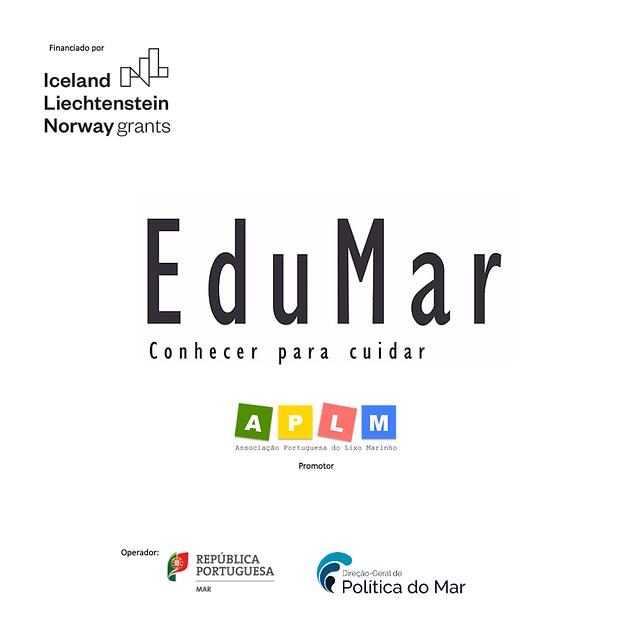 EduMar_Imagem quadrada site.png