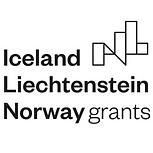 Iceland Liechtenstein Norway grants.png