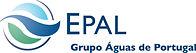 EPAL.JPG