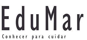 lettering edumar.jpg