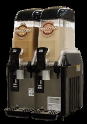 congelateur-fc2-freezer_iced-cappucino-g