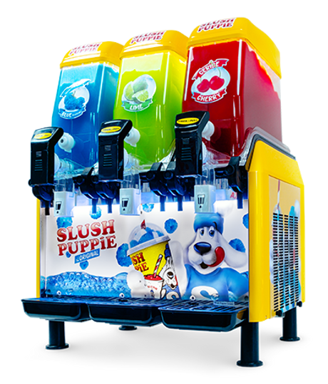 Slush-Machine-3.png