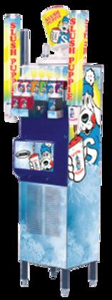 congelateur-100f-freezer-112x300.png