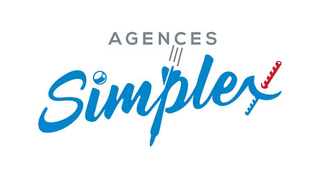 ASimplex_logotype_3-RGB.jpg