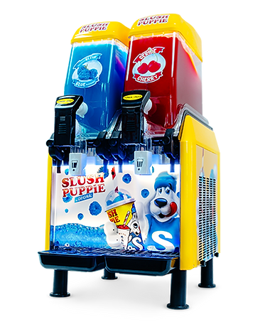 Slush-Machine-2.png