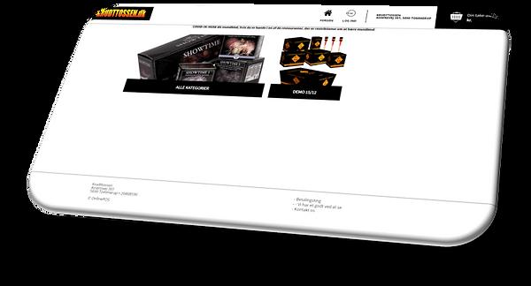 webshop.png