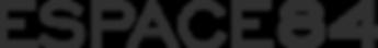 logo-Espace84-Noir2.png