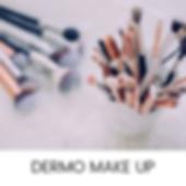 dermo make up.png