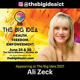 Copy of BigIdea2021-Instagram-Zeck2.jpg