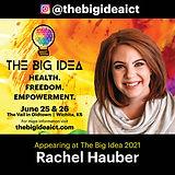 Copy of BigIdea2021-Instagram-Hauber.jpg