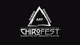 ChiroFest.png