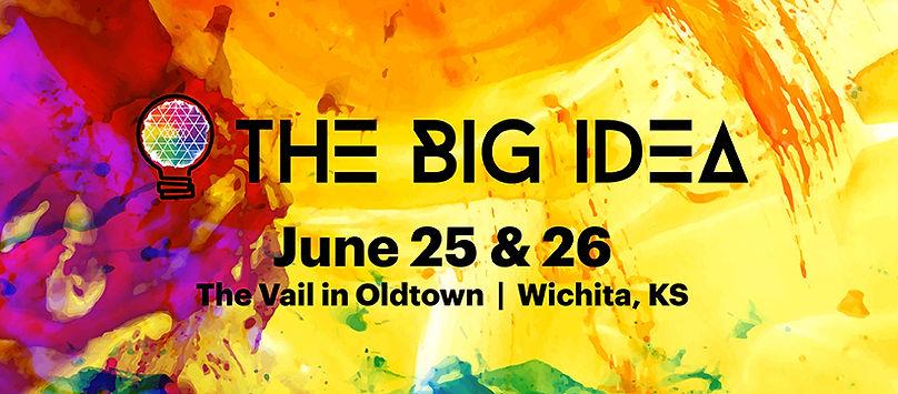 BigIdea2021-Facebook-Cover-820x360.jpg