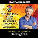 BigIdea2021-Instagram-Bigtree.jpg