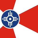 wichitaflag.png