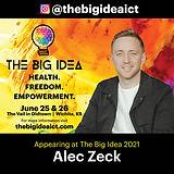 BigIdea2021-Instagram-Zeck1.jpg