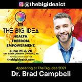 Copy of BigIdea2021-Instagram-Campbell.j