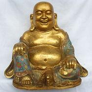 laughing_buddha_statue-1016x1024.jpg
