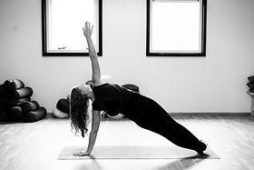 Petra Boomsma SoulFlow Yoga 069.jpg