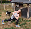mindfulness basistraining training cursus yoga yogales yogalessen achterhoek gelderland arnhem velp doetinchem hummelo