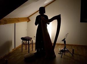 Keltische harp.png