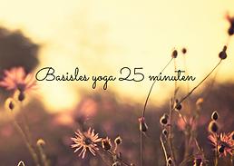 Basisles yoga 25 minuten 2.png