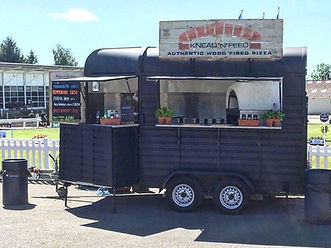 Festival caterer public catering