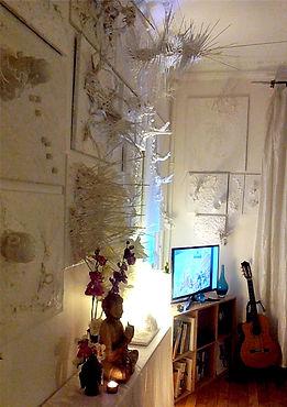 tableaux murs 4.jpg