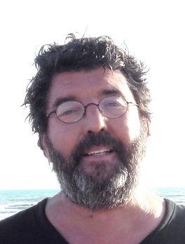 Jean-marc sauvage