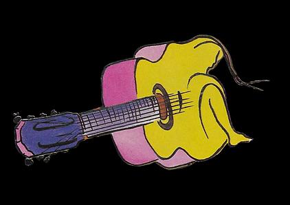 logo guitare.png