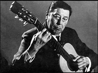 Atahualpa Yupanki