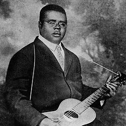 Blind Lemon Jefferson.jpg