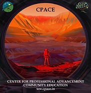 CPACE LOGO 1 copy.png