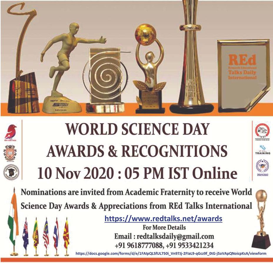 World Science Day Awards copy.jpg