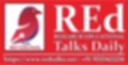Red Talks Banner 1.jpg